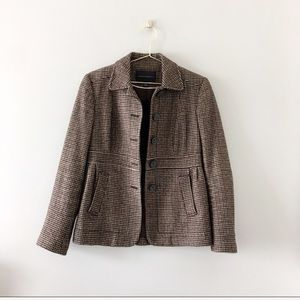 Banana Republic women's blazer